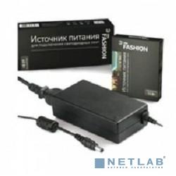 ЭРА С0043998  Блок питания для светодиодной ленты 12В 60Вт LP-LED-12-60W-IP20-P