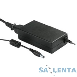 ЭРА LP-LED-12-100W-IP20-М {Блок питания для модульной светодиодной системы}