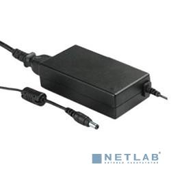 ЭРА С0044004 Блок питания для светодиодной ленты 12В 100Вт влагозащищенный LP-LED-12-100W-IP67-М