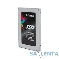 A-DATA SSD 128GB SP920 ASP920SS3-128GM-C {SATA3.0, 7mm, 3.5″ bracket}