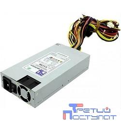 Procase Блок питания GA1300 [GA1300 ] {БП 300W ATX 1U 190*100*40mm, 1FAN, PFC}