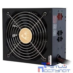 Chieftec APS-1000CB, RTL [1000Вт, APFC , 24+8+2x4+6x6 / 8пин, Cable Management]