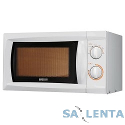 Микроволновая печь Mystery MMW-1703, 17 л.