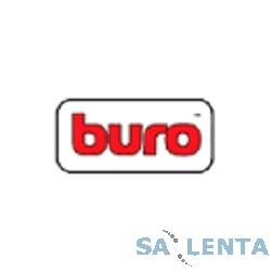 BURO BU-GLCD [817420] Гель для чистки LCD LED Plasma панелей 200 мл+микрофибра 25*25