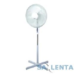 Вентилятор напольный MYSTERY MSF-2402 [150 см]