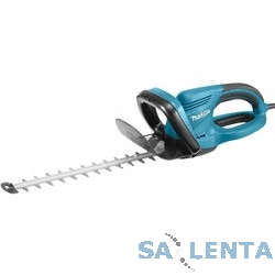 Makita UH4570 Кусторез,550Вт,нож-45см,рез-17мм,3.6кг,кор