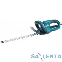 Makita UH5570 Кусторез,550Вт,нож-55см,рез-21мм,3.7кг,кор
