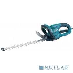 Makita UH6570 Кусторез,550Вт,нож-65см,рез-25мм,3.8кг,кор