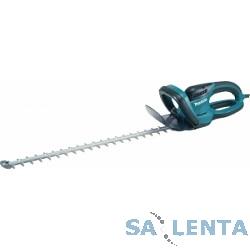 Makita UH6580 Кусторез,670Вт,нож-65см,рез-21мм,4.4кг,кор