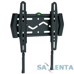 Крепление Ultramounts UM101 для использования с телевизорами диагональю 17″-37″, весом до 30кг