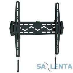 Крепление Ultramounts UM102 для использования с телевизорами диагональю 23″-42″, весом до 50кг