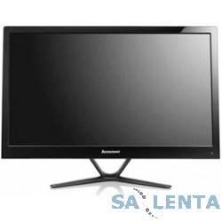LCD Lenovo 23″ LI2342W/a [18201542] {TN WLED, 1920×1080, 170/160, 5ms, 1000×1, 250cd, VGA [HB1]}
