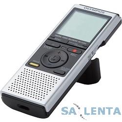 OLYMPUS VN-731PC, серый (2ГБ) Цифровой Диктофон
