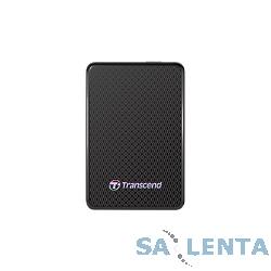 Transcend Portable SSD 256Gb TS256GESD400K {USB 3.0, 1.8″}