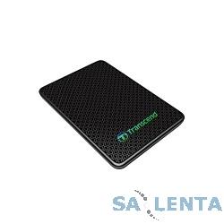 Transcend Portable SSD 512Gb TS512GESD400K {USB 3.0, 1.8″}