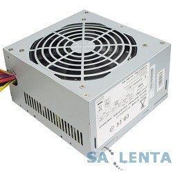 INWIN 450W OEM [IP/RB-S450HQ7-0 (H)] [ 6100470/6100469]  ATX v2.2 (12cm fan)