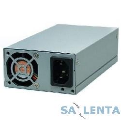 Procase Блок питания MIF350 [MIF350] {1U FlexATX 1FAN (350W) , 150*80*40mm,  +5B=35A, +12B=28A, +3,3B=28A, 5VSB=2A, Защита от перегрузки 105-150%, Входное напряжение 85-265В}