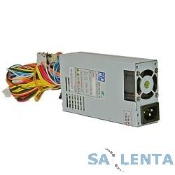 Procase Блок питания GAF300 [GAF300] {1U FlexATX 1FAN (300W), 80+Bronze, 150*80*40mm,  +5B=14A, +12B=40A, +3,3B=13A, 5VSB=2A, Защита от перегрузки 105-150%, Входное напряжение 100-240В}