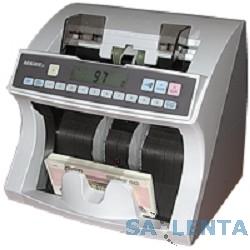 Magner 35-2003 {Счетчики банкнот, ЖК дисплей, Диапазон размеров банкнот (мм)180 х 95}