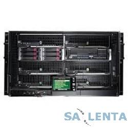 Полка HP BladeSystem c3000 Platinum (696908-B21)