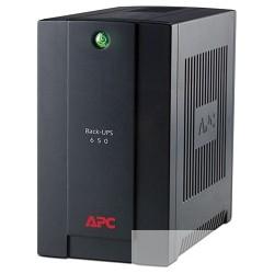 APC Back-UPS RS 650VA BX650CI замена 1356208