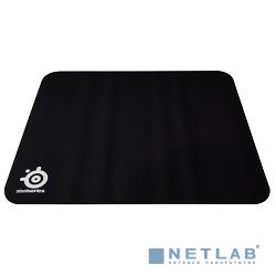 Коврик для мыши SteelSeries QcK mini 250х210мм профессиональный игровой тряпичный черный 63005 STEELSERIES 10 6,82 (532254) [643127]