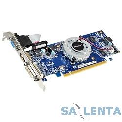 Gigabyte GV-R523D3-1GL {RADEON R5 230, 1Gb, DDR3, DVI, HDMI, D-Sub, PCI-E}