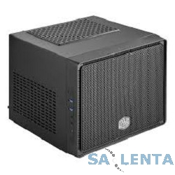 MidiTower Cooler Master Elite 110 [RC-110-KKN2]