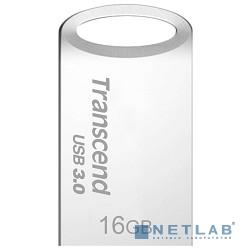 Transcend USB Drive 16Gb JetFlash 710 TS16GJF710S {USB 3.0}