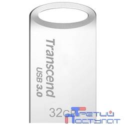 Transcend USB Drive 32Gb JetFlash 710 TS32GJF710S {USB 3.0}