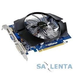 Gigabyte GV-N730D5-2GI (V2.0) {GT730, 2Gb, 64bit, PCI-E, GDDR5, D-Sub, DVI, HDMI}