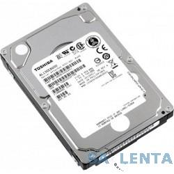 2TB Toshiba (MD03ACA200V) {SATA 6.0Gb/s, 7200 rpm, 64Mb buffer, 3.5″ для систем видеонаблюдения}