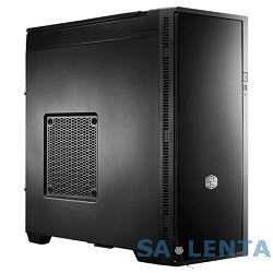 MidiTower Cooler Master Silencio 652 (SIL-652-KKN2)