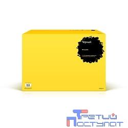 T2 MLT-D203L Картридж T2 (TC-S203L) для Samsung ProXpress M3820D/M4020ND/M3870FD/M4070FR (5000 стр.) с чипом