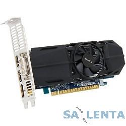 Gigabyte GV-N75TOC(2)-2GL {GTX750TI , 2GB, 128bit, DDR5, DVI, HDMI, PCI-E}