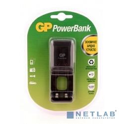 GP PB330GS-2CR1