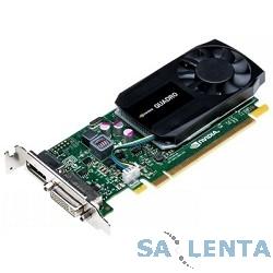 PNY Quadro K620 2GB OEM [VCQK620BLK(ATX)-1/VCQK620BLKATX-T] PCIE DP DL DVI