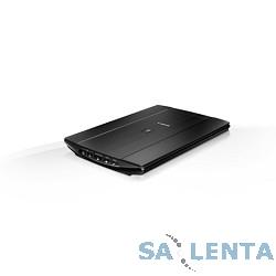 Canon LIDE 220 9623B010 {4800x4800dpi, 48bit, USB, A4 замена Lide 210}