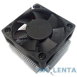 Cooler Master  (DKM-00001-A1-GP) для Socket AM1, 25dBA, TDT 45w, push in (ОЕМ)