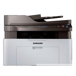SAMSUNG SL-M2070FW   SL-M2070FW/<wbr>FEV A4 лазерный белый