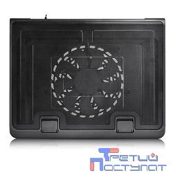 DEEPCOOL N180 FS  (Подставка для охлаждения ноутбука (10шт/кор, до 17