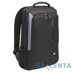 CaseLogic VNB-217 Рюкзак для ноутбука 17.3″,  нейлон, чёрный