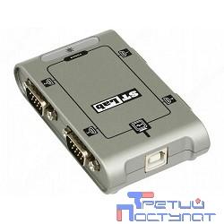 ST-Lab U400 RTL {USB2.0 to 4COM}