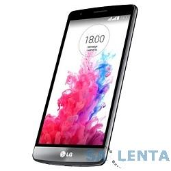 LG G3 s D724 black gold {5″ 1280×720 HD,3G,Wi-Fi, 1Гб,8Гб, 8Mpix+1.3Mpix,Android 4.4,2 SIM} [LGD724.ACISKG]