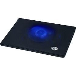 Cooler Master R9-NBC-300L-GP  NotePal I300 LED (21дБ, 1400об / мин, USB2.0, USB питание)