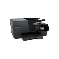 HP  Officejet Pro 6830  E3E02A  принтер/<wbr>сканер/<wbr>копир/<wbr>факс , А4, ADF, дуплекс, 18/<wbr>10 стр/<wbr>мин, USB, LAN, WiFi