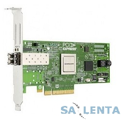 IBM Emulex 42D0485 {8Gb FC Single-port HBA for IBM System x}
