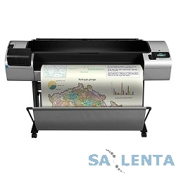 HP Designjet T1300 PostScript 1118 mm   CR652A