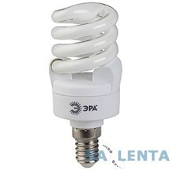 ЭРА F-SP-11-827-E14 мягкий свет