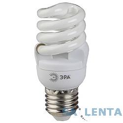 ЭРА F-SP-11-842-E27 яркий свет